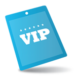 VIP Lunch Tours