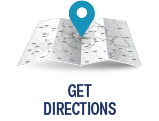 get directions to Sony Pictures Studios